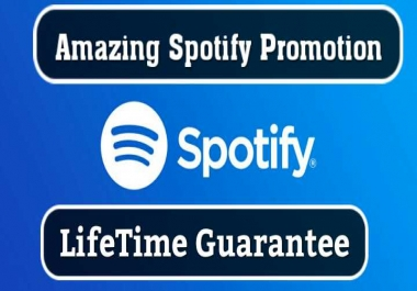 FAST- 5,000 Real Streams With Lifetime Guarantee