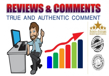Write & Publish Posts On Your Website Or Blog
