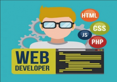Help you with your php and MySql codes