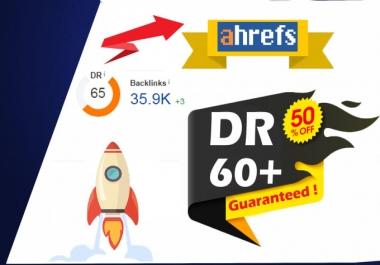 I will Provide 15 Pbns links DR 60+ Homepage Pbn Post Backlinks
