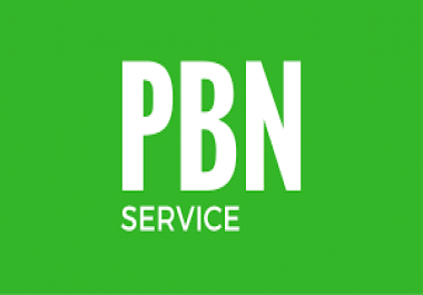 Make 50 PBN Blog Posts Permanently from Tumblr for your websites Ranking