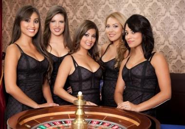 Live Casino/gaming/betting SEO PBN Backlinks Blaster for go rank faster for your website