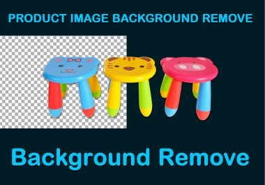 background remove, product image background remove