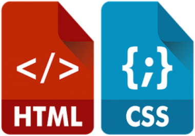 Learn HTML5 and CSS3 and Build a Professional Website
