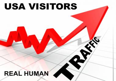 provide 200,000 Web Worldwide,organic Traffic Visitors Instagram Facebook YouTube Twitter
