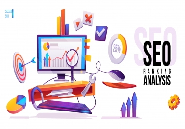 Boost Ranking on Google Link Building seo service