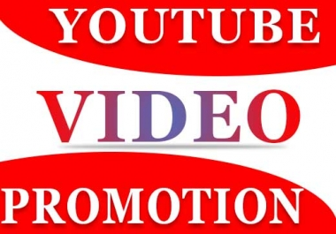 Best Youtube CustomComments Promotion