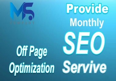 i will do daily 20 Seo Mix Backlinks in a Month 600 Backlinks