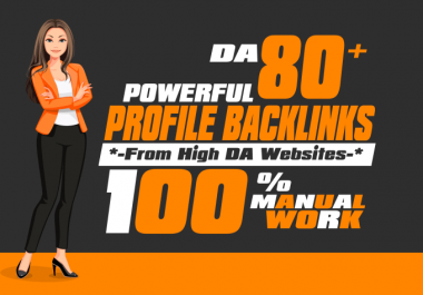 Latest And Manually Done Back-links Package To Improve Your Ranking on Google