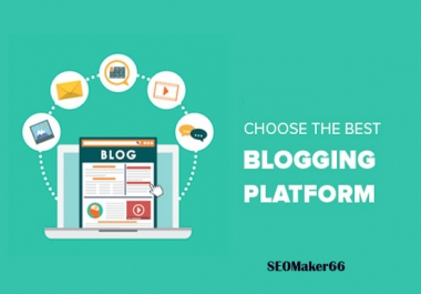 151 Instant Approve High Authority And Trust Flow Blog Comments
