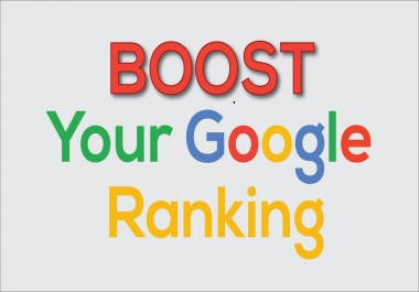 Offer White Hat SEO Linkbuilding 2021 for Organic Ranking Guaranteed