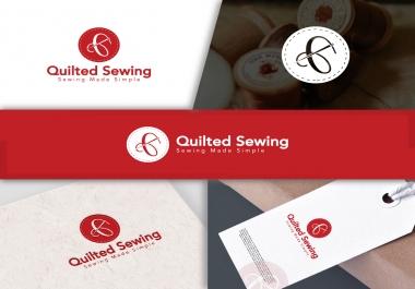 I will do a versatile, creative logo design for your company