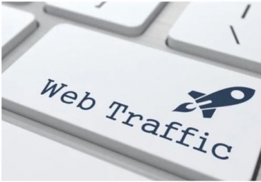 drive real unlimited website, traffic, visitors