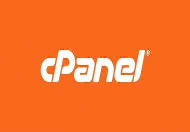 20x Faster and Secure Unlimited cPanel Hosting for 1 website