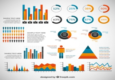I will do 30 infographic or image submit for your website hq dapa site