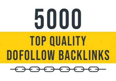 I will provide 5000 blog comments backlinks high quality