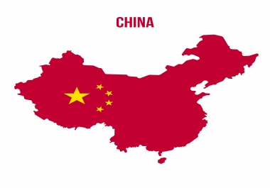 i will be your china sourcing agent, negotiate best deals