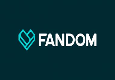 Guest post on DA 94 Fandom website