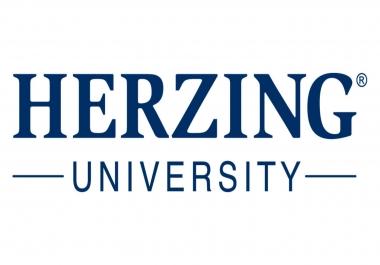 Guest Post On DA93 Herzing.edu