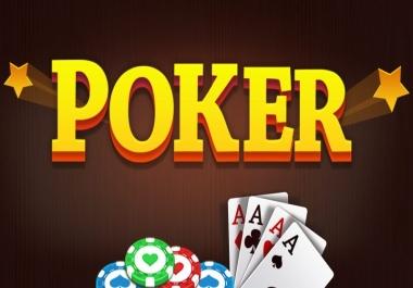 Best 100 Casino Backlinks for Gambling Poker Sports Betting Online Casino sites