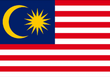 drive 7000 Malaysia real website high quality targeted visitors