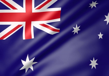 drive 5000 AUSTRALIA Real Website High Quality Traffic