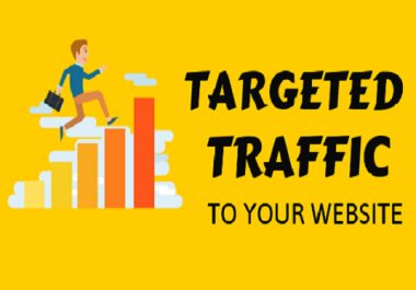 drive 4000 Japan real website high quality targeted visitors