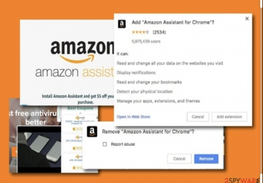 Be your dedicated amazon virtual assistant