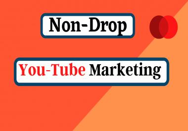 Videos Marketing-Organic Traffic- SEO Optimized by Digital Marketing