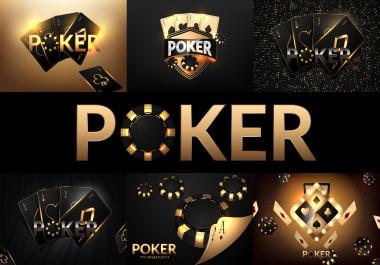 LIMITED OFFER 999 Casino Backlinks for Gambling Poker Sports Betting Online Casino sites