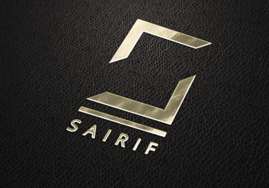 Provide You Premium Logo in Less Price - Design a logo with complete source files
