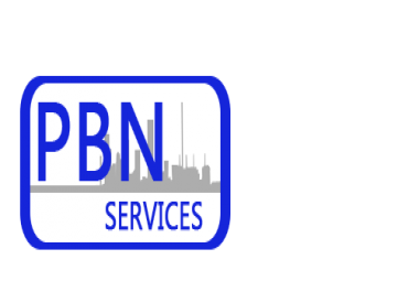 Get 200 powerful PBN BACKLINKS and 200 SOCIAL BOOKMARKS to boost your website ranking