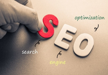 Create manually 50 USA pr9 SEO backlinks for high ranking, traffic and sales