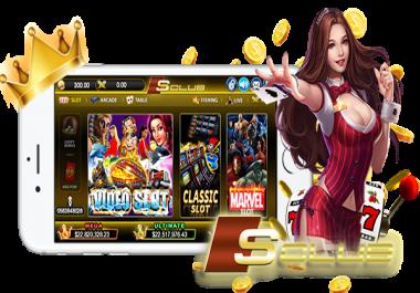 I Will Do 50 PBN Unique Post Indonesian/Thailand Keywords Casino/Poker/slot PBN DR40to70