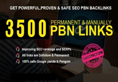 Create 3500 BOLA, CASINO, POKER, GAMBLING, PBNs Post Boost Website Ranking