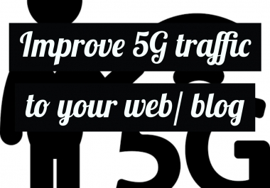 Get Targeted Traffic for Your Website by HQ 40 Quora Answers
