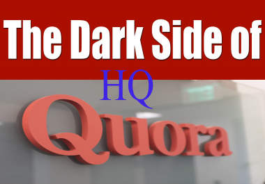 High spreed types promote your website woundrfull 20+ quara answer