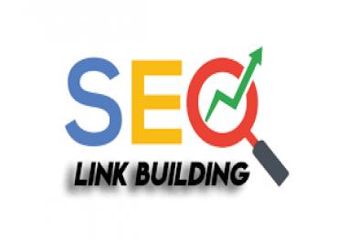 Manually Create Penguin 2.1 Safe 4 PR3+ Blog Comments + 4 PR2+ Social Bookmarks