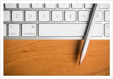 200 Article Directories Contextual Back links