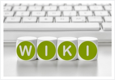 500 Mix Profiles & Articles Wiki Back links