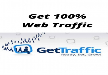 USA Targeted web traffic For Your Business