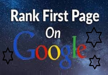Boost SEO Link Rankings -Tier-3 White hat Link Pyramid