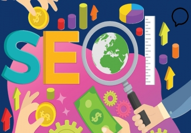 Best Package To Increase Your Ranking - Tiers-3 Link Building Campaign