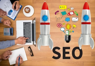 Boost Google Ranking With Tier White Hat SEO Backlinks