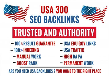 I will guest post on news on uk usa websites with HQ backlinks