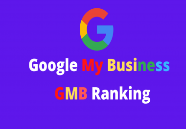 I will setup and optimized your google my business page profile