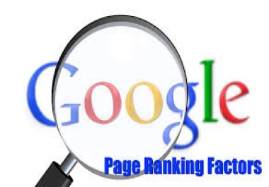 Do sir shopify SEO for 1st page ranking on google