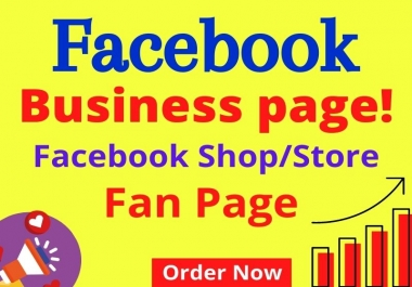 Best organic Growth & Advertise to your Facebook Page