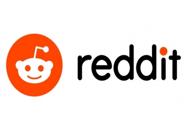 Write And Publish Guest Blog Post On Medium & Reddit High Authority Sites