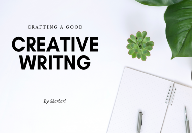 I will write in 500+ words SEO Content, Article, Blog